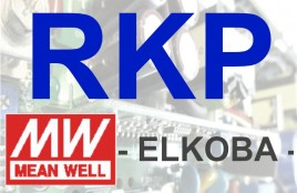 RKP-Serie