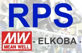 RPS-Serie