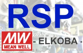 RSP-Serie