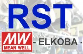 RST-Serie