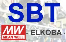SBT-Serie