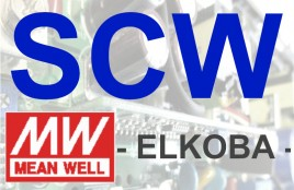 SCW-Serie