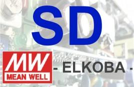 SD-Serie