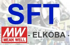 SFT-Serie