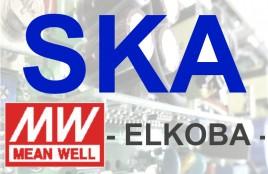 SKA-Serie