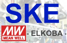 SKE-Serie