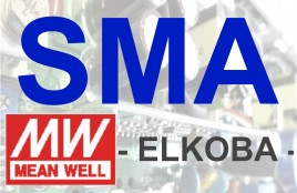 SMA-Serie