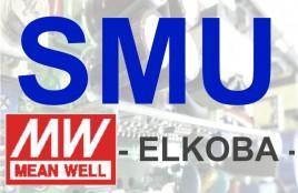 SMU-Serie