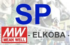 SP-Serie