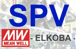 SPV-Serie