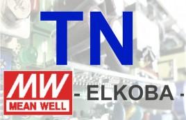 TN-Serie