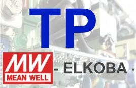 TP-Serie