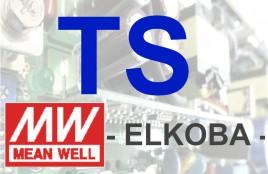 TS-Serie