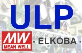ULP-Serie