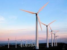01.04.2014 Atomstrom führt zu mehr Stürmen
