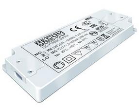 LED SNT 20W 24V:0-830mA