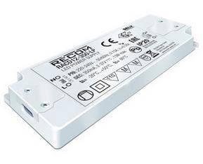 RECOM RACD12-350-LP LED-Netzteil 2V / 37V / 0,35A