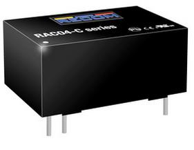 SNT Modul 4W 12V/330mA