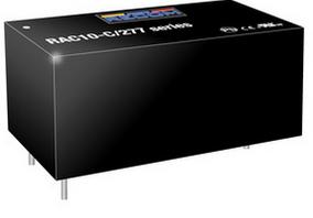 SNT Modul 10W 12V/840mA