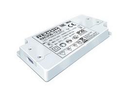 AC/DC LED Driver 12V:0-500mA