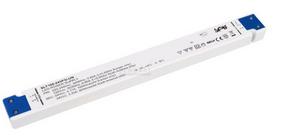 LED-Netzteil 12V 8,3A 100W Typ SLT100-12VFG