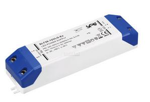LED-Netzteil 12V 2,5A 30W Typ SLT30-12VLG-ES
