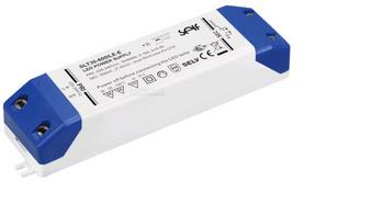 LED-Netzteil Konstantstrom 700mA 30W Typ SLT30-700ILE-E