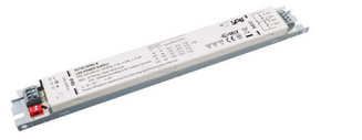 LED-Netzteil Konstantstrom 1050mA 50W Typ SLT50-1050IL-E