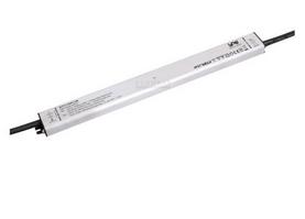 LED-Netzteil 12V A 75W Typ SLT75-12VFC-UN