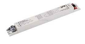 LED-Netzteil Konstantstrom 350mA 80W Typ SLT80-350IL-EU