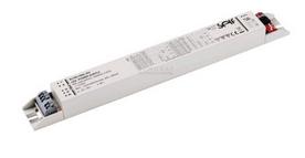 LED-Netzteil Konstantstrom 700mA 80W Typ SLT80-700IL-EU