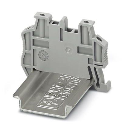 Endhalter ClipFix 35-5, Hersteller-Nummer 3022276