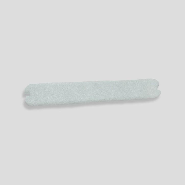 Feinfilter für Fisher & Paykel 900HC221