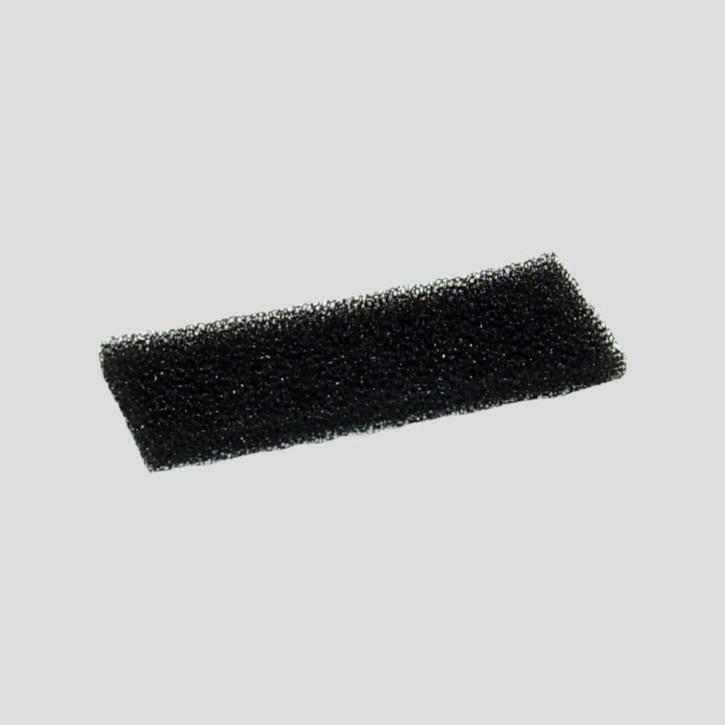 Grobfilter für Breas iSleep 10/20/20+/20i/22