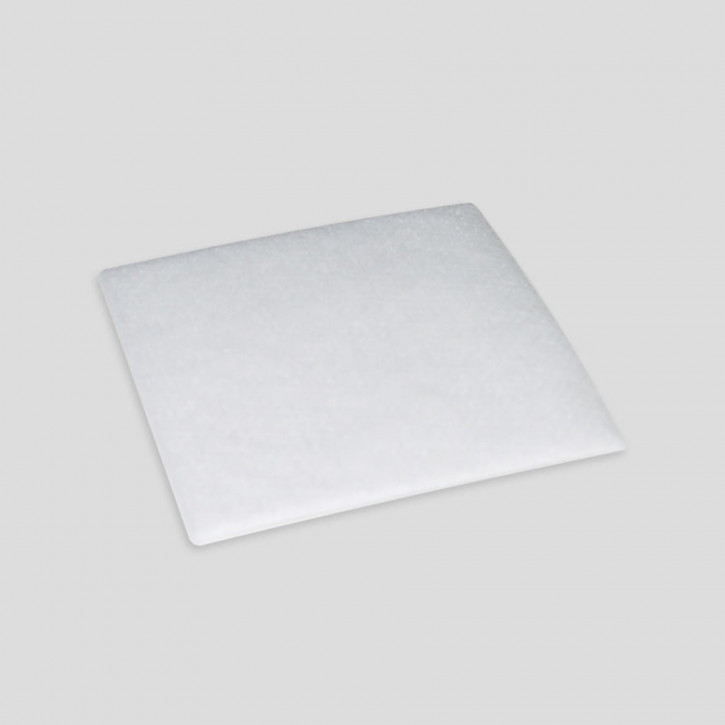 Feinfilter für Weinmann SOMNOcomfort, SOMNOvent S/ST, SOMNOsmart 2, SOMNOsoft+, SOMNOvent