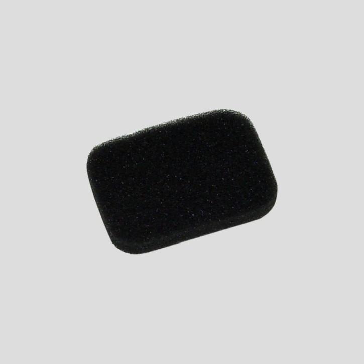 Grobfilter für DeVilbiss Sleep Cube