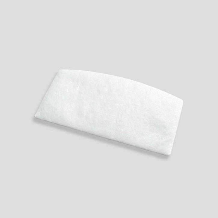 Feinfilter für Healthdyne Tranquility MPR CPAP