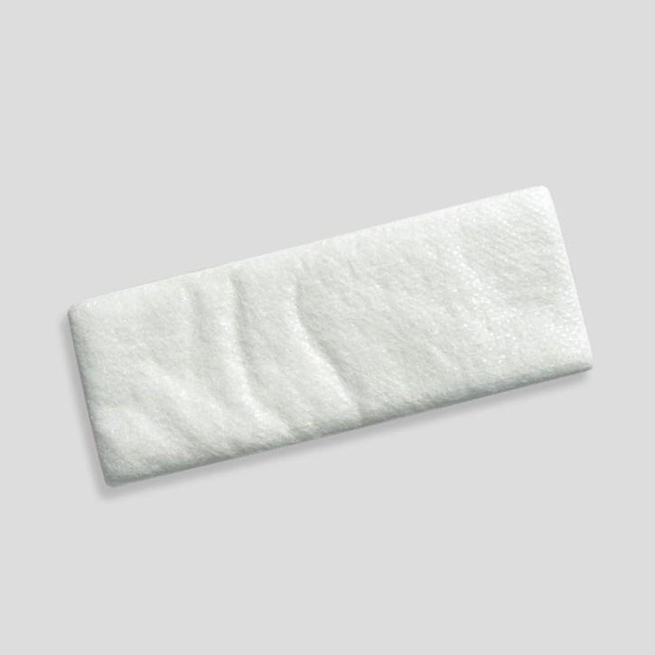 Feinfilter für Healthdyne Tranquility CPAP