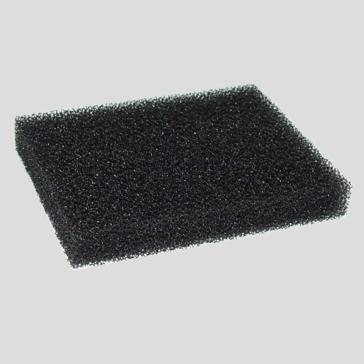 Grobfilter für Air Sep NewLife und Oxybox 6005