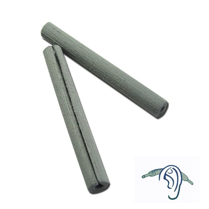 Salter Labs 1016 E-Z Wrap Schaumgummi Ohrpolster für Sauerstoffbrillen/Nasenbrillen