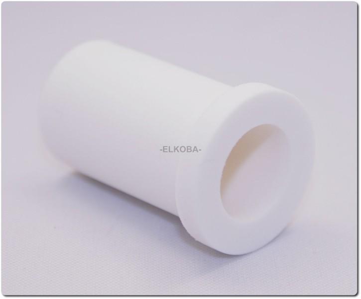 ATMOS Bakterienfilter für DDS-Behälter 340.0054.0 passend zu ATMOS Absauggerät C-161, C-261 und andere