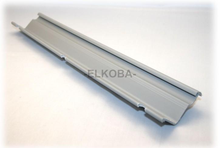 Völker S960 Liegeflächenprofil Unterschenkel mit Schiene passend für Federelemente