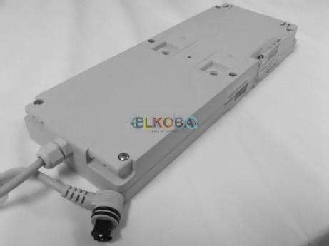Stiegelmeyer Sicuro Plus Intensivbett Aufbereitung Akkupack DEWERT AG300 40668 24V