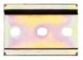 ABB Gerätetragschiene Hutschiene DSW3 EN 60715 35x7,5 Länge 52,5mm