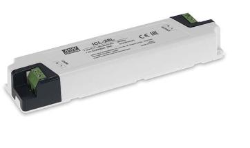 MeanWell Einschaltstrombegrenzer für Einbau 230V 28A