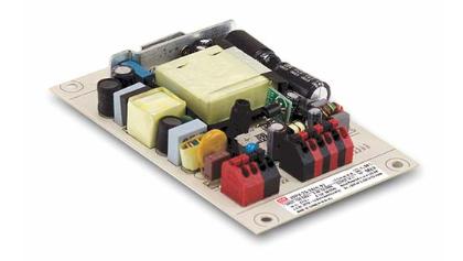 MeanWell IDPV-25-12 LED-Netzteil 12V / 1,8A 115x73x20mm