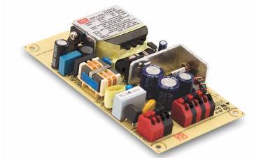 MeanWell IDPV-45A-12 LED-Netzteil 12V / 3A 120x67x22mm