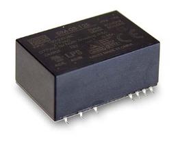 MEANWELL IRM-03-3.3S Einbaunetzteil 3,3V / 0,9A