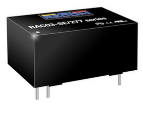 SNT Modul 3W 5V/600mA