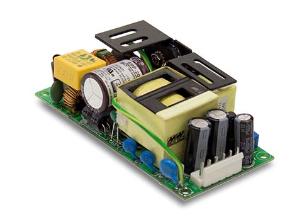 MEANWELL RPS-200-24 Einbaunetzteil 24V / 8,4A